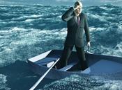 Cinco Lecturas indispensables para entender fenómeno Data