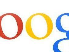 Google cuenta millones usuarios activos mensuales, anuncian varias mejoras Hangouts, Fotos Vídeo