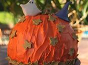 Reto Halloween 2013, costumbre americana