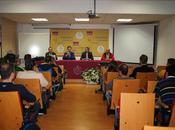 Eficiencia energética Escuela Ingeniería Minera Industrial Almadén