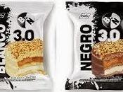 Blanco&Negro; Desafío