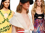 Milan Fashion Week SS14