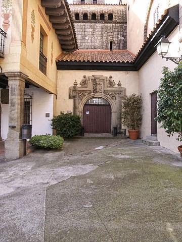 Una Escapada a Borja, en Zaragoza
