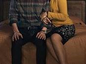 Bates Motel (2013) serie retrata juventud Norman Bates, célebre psicópata Psicosis...