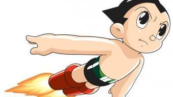 The Art of Osamu Tezuka: God of Manga :: documental