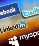 beneficios medios sociales