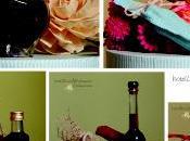 Miniaturas Vino para regalar Bodas