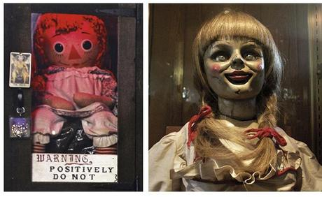 photo 1-the-conjuring1.jpg