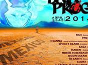 Baja prog 2014