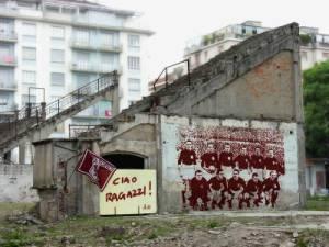 stadio-filadelfia Grande Torino