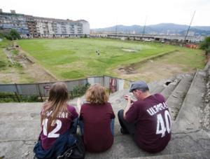 stadio_filadelfia_tifosi