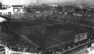 Stadio_Filadelfia_Torino