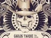 Primeras fechas directo Gran Cañón, supergrupo versiones Tarque Leiva