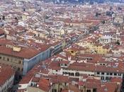 Viaje Italia Florencia