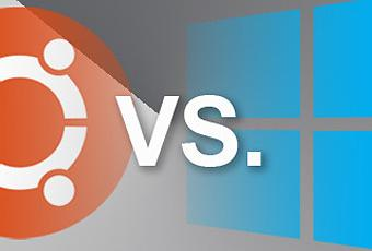 Argumentative paper windows vs linux