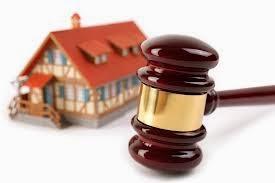 Reclama la eliminación de la clausula suelo de tu hipoteca