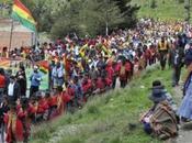 Modelo para armar: derecho consulta previa países andinos