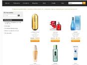 Colaboración garamo.com: probando perfect refining foundation shiseido