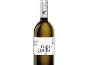 Bodega Reina Castilla