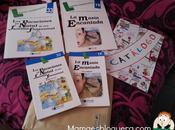 Comprensión lectora Dylar Ediciones