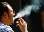 Afirman fumar también perjudicial para concentración