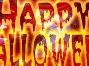 ¡¡feliz halloween!!