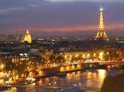 ¡¡París...París...París....!!