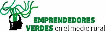 Cursos para emprendedores verdes en el medio rural