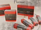 Passionate Dots, nueva colección Flormar Enamorará.