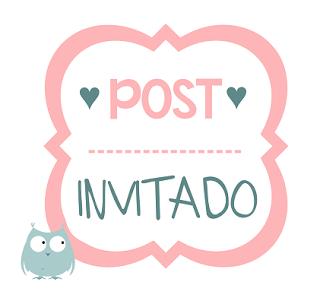 Post Invitado. Álvaro y Jimena.