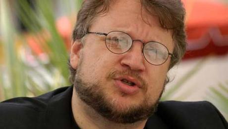 Guillermo del Toro confirma oficialmente su próxima película