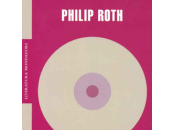 pecho, Philip Roth