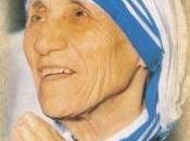 Centenario Madre Teresa Calcuta. Siete veces Perú
