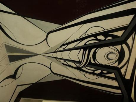Reapertura de la Sala de Arte Público Siqueiros