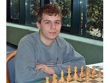Open Balaguer premiado FIDE