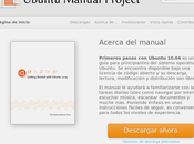 Ubuntu Manual 10.04. disponible Griego...