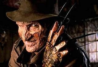 Pesadilla en Elm Street: el Origen