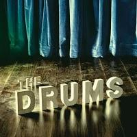 [Disco] The Drums - The Drums (2010)