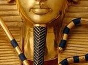 exposición Tutankhamón secretos Egipto supera 100.000 visitas.