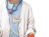 ¿Jugamos médicos?: Pediatría (respuestas)
