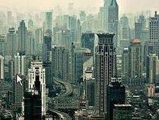 China convertido segunda economía mundial