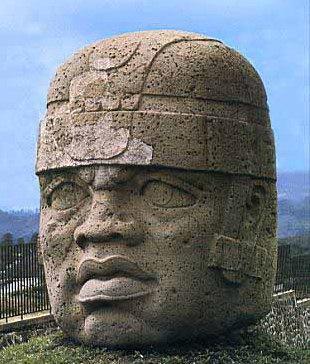 Mundo Ancestral: Pueblos pre-hispano-americanos I