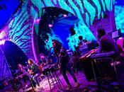 Biggot Elvis Costello brillaron segunda noche Luna Lunera