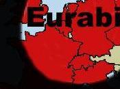 revolución europea