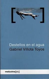 Gabriel zaid los demasiados libros