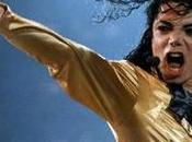Michael Jackson tiene nuevo disco