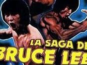 saga Bruce