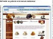 Albiñana Prensa
