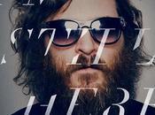 broma Joaquin Phoenix tiene poster