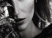 Gisele Bundchen, excelencia, portada Harper's Bazaar imagen Roberto Cavalli
